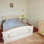 Мини отель Ветеран