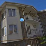 Гостевой дом Тихий Дон
